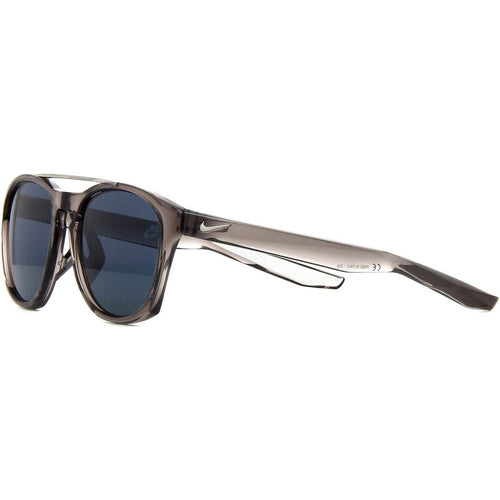 [EV1057-084] Mens Nike Current Sunglasses