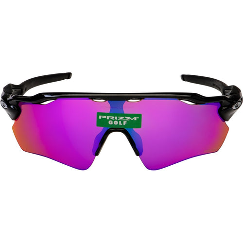 [OO9208-44] Mens Oakley Radar EV Path Sunglasses