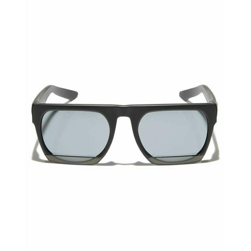 [35060-002] Mens Dragon Alliance Fakie Sunglasses