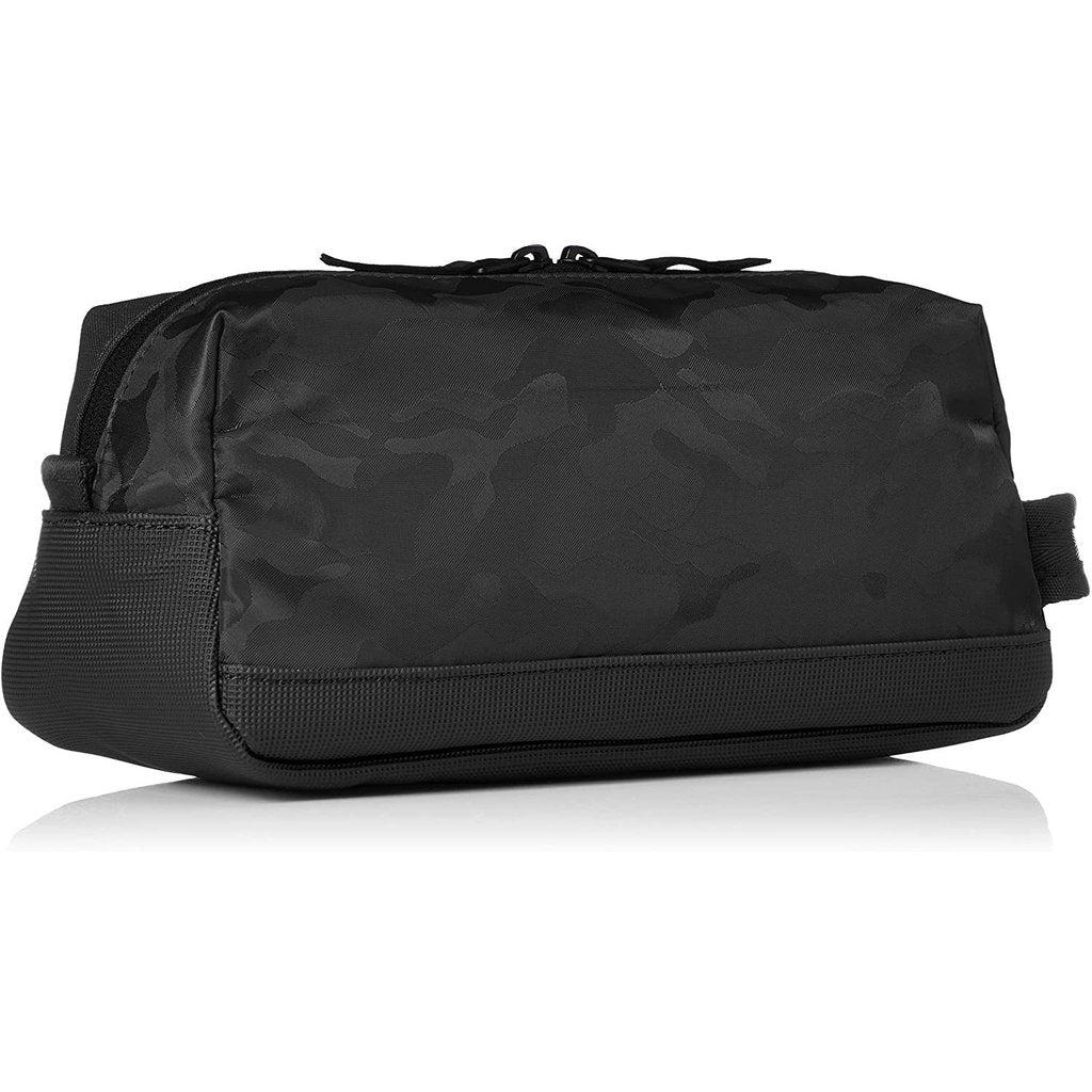 [921444-02E] Mens Oakley Utility Beauty Case