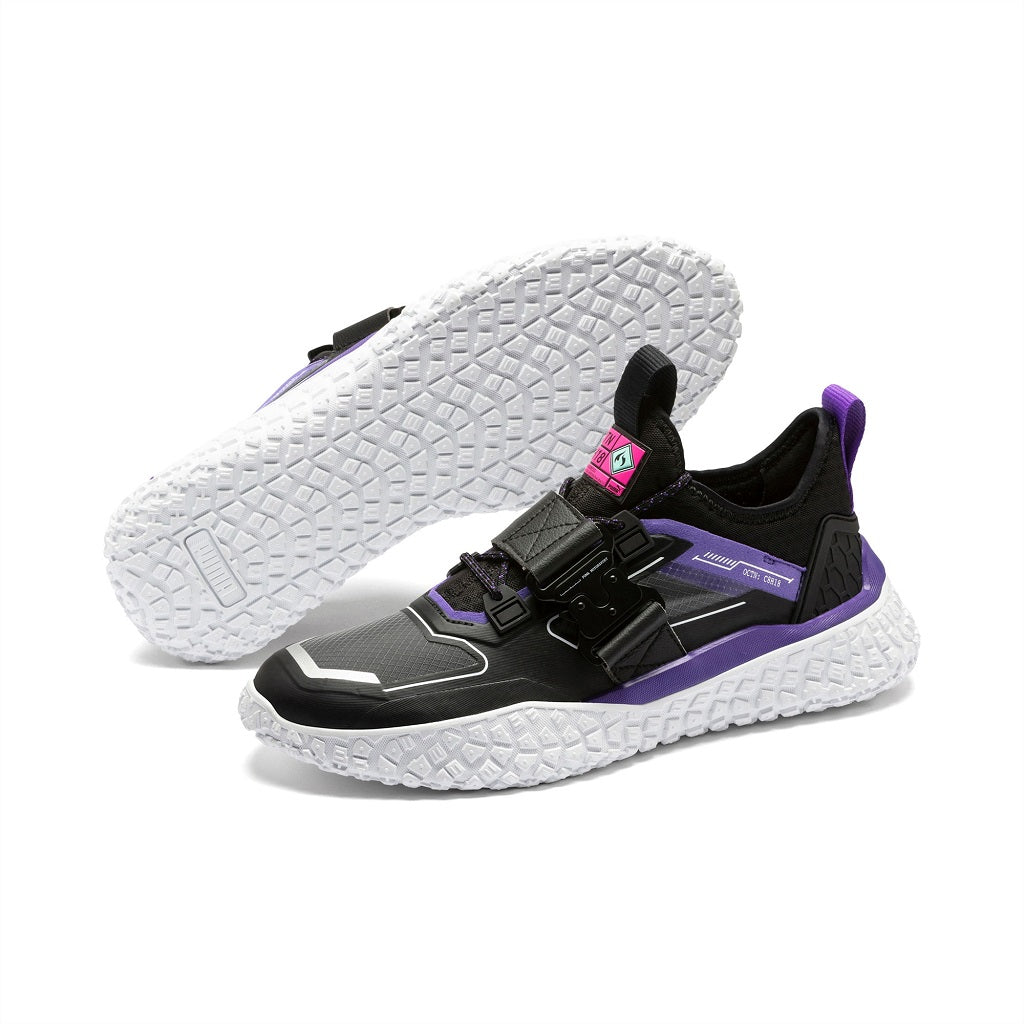 [306582-03] Hi OCTN x Need for Speed Heat Trainers