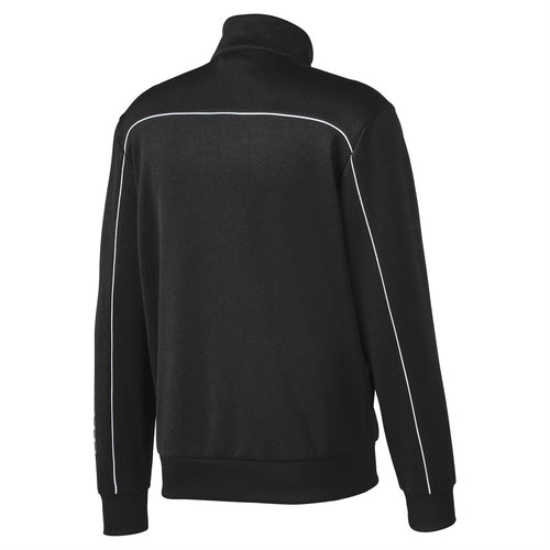 [596779-01] BMW M Motorsport Track Jacket