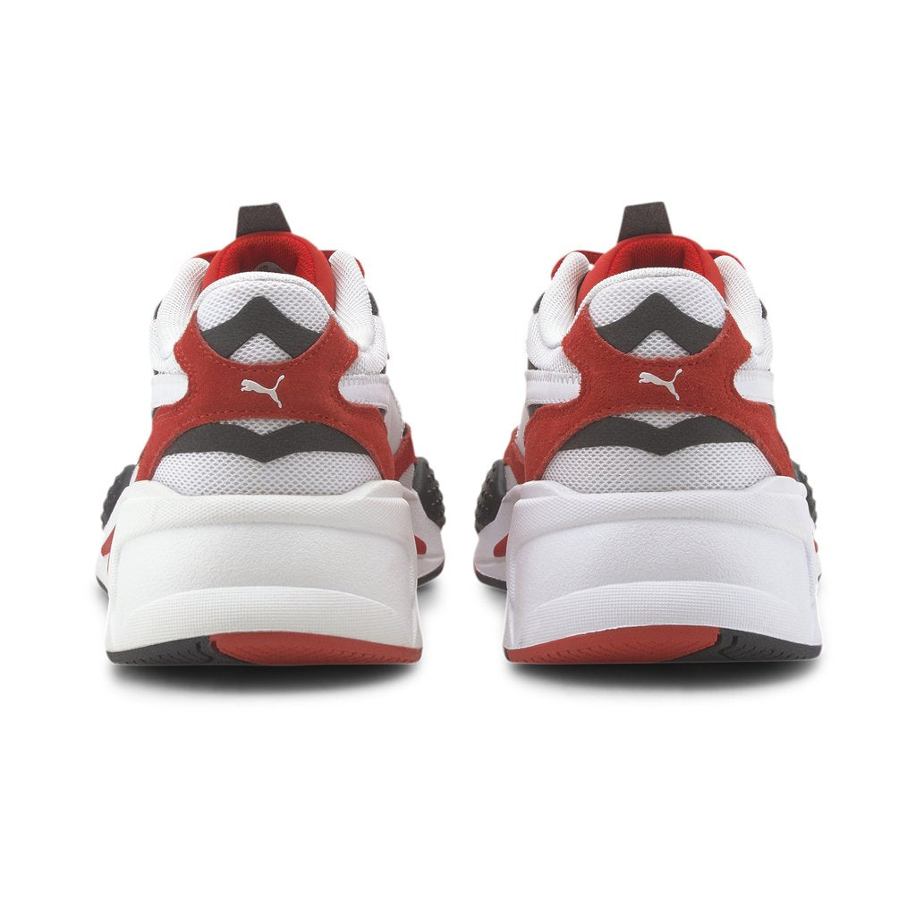 [372884-01] Mens Puma RS-X3 Super