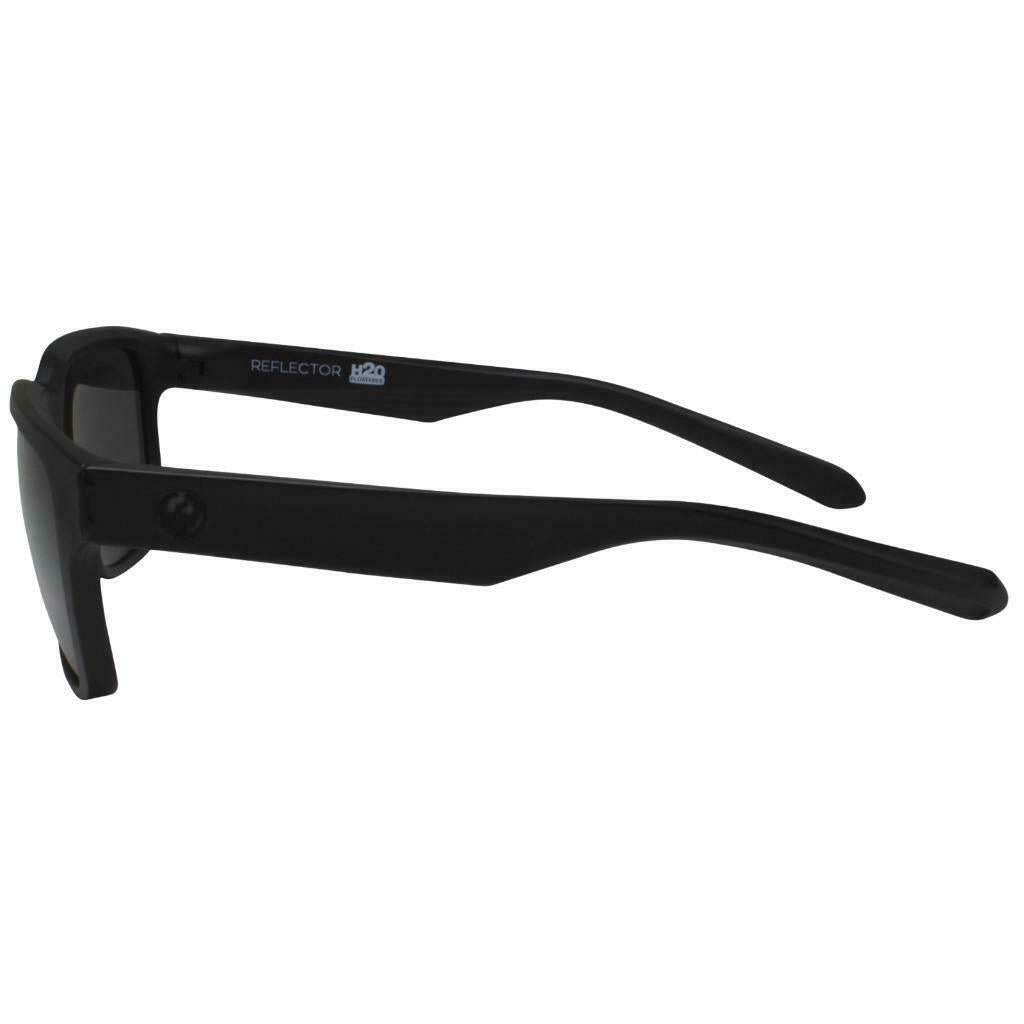 [32952-003] Mens Dragon Alliance Reflector Polarized Sunglasses