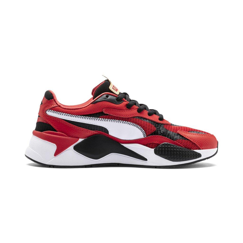 [373178-01] Mens Puma RS-X CNY