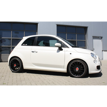 Load image into Gallery viewer, Eibach Pro Kit Springs for Abarth 500/595/695 SALE - Abarth Tuning