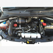 Load image into Gallery viewer, Abarth 500/595 ITG Induction Kit