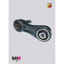 Load image into Gallery viewer, Abarth 500/595 Fast Road/Track Day/Motorsport Engine Mount Gearbox Side Torque Arm Kit