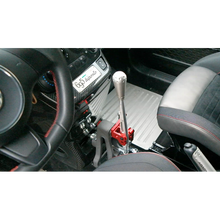 Load image into Gallery viewer, Genuine Abarth Biposto Gear Knob