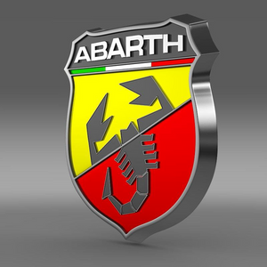 ABARTH 500/595 ULTIMATE PERFORMANCE PACKAGE + 300 BHP READ DESCRIPTION! PRICE & SHIPPING COST WILL BE CALCULATED UPON REQUEST