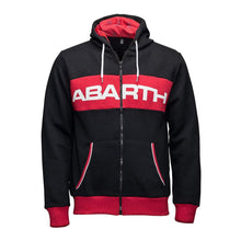 Load image into Gallery viewer, Hoodie - Abarth - Abarth Tuning