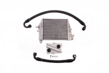 Load image into Gallery viewer, Oil Cooler Kit for 500/595