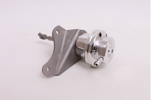 Load image into Gallery viewer, Forge Motorsport Alloy Adjustable Turbo Actuator For Abarth 500/595 SALE - Abarth Tuning