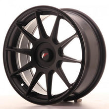 Load image into Gallery viewer, JR11 Alloy Wheels 17x7.25 ET25 PCD 4x100