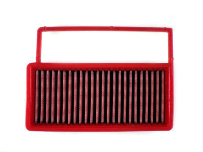 BMC Filter for Abarth 500/595/695 SALE - Abarth Tuning