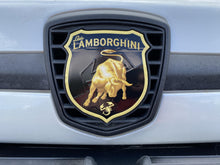 Load image into Gallery viewer, Little Lamborghini Abarth 500/595 overlays