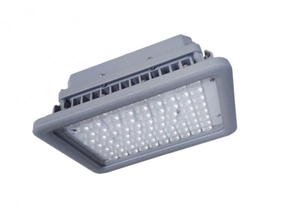 LED Explosion Proof Light Fixtures (A Series)