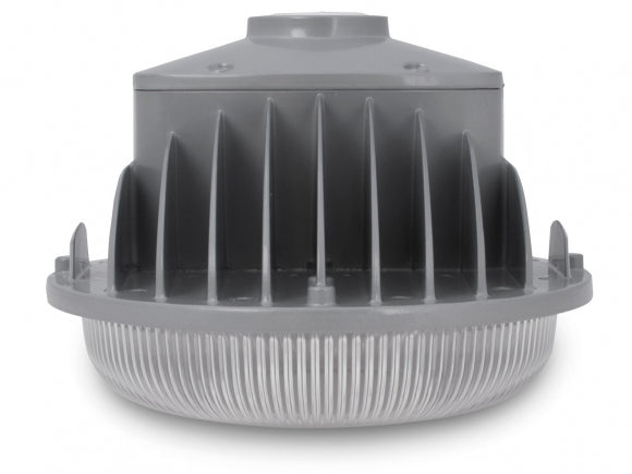 Howard DTDU48LED41MV 48 Watt Dusk-to-Dawn Commercial LED Fixture