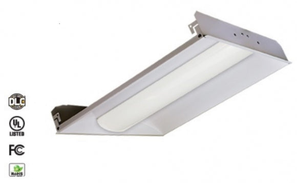Energetic Lighting ELYTD4-2X2ND 30 Watt LED Recessed Troffer