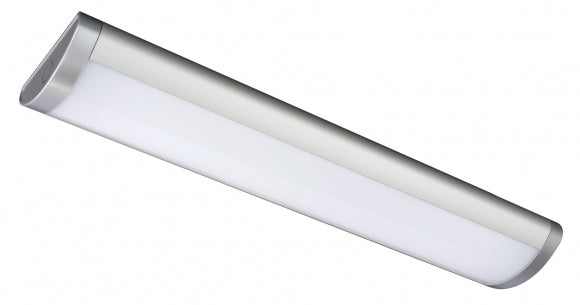 Energetic Lighting ELYWL-302C 20W LED Surface Mount Wrap Light