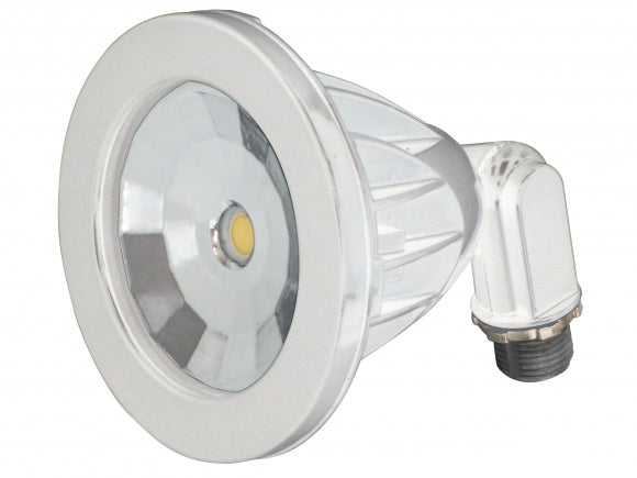 Howard 8W FLL8 Series LED Floodlight