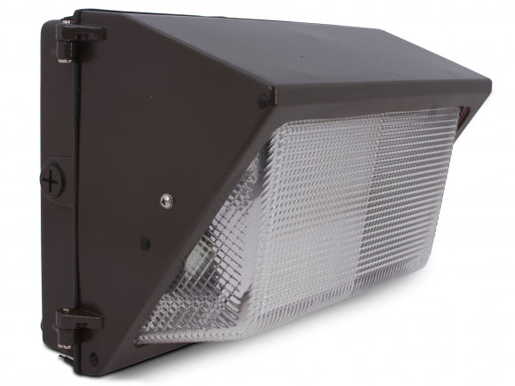 Howard MWP-5028-LED-MV 28 Watt Medium LED High Power Wallpack
