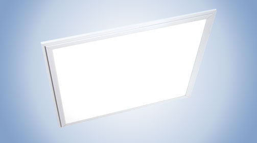 MaxLite MLFP22EP4035 FlatMax Edge Lit LED Flat Panel Series