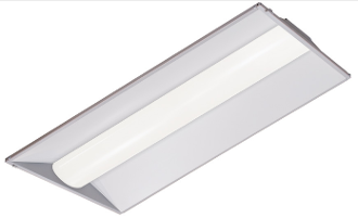 Energetic Lighting ELYRTD3-2X4CD LED Retrofit Recessed Troffer