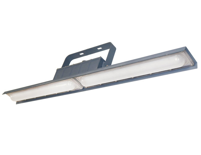 LED Explosion Proof Light Fixtures (H Series)