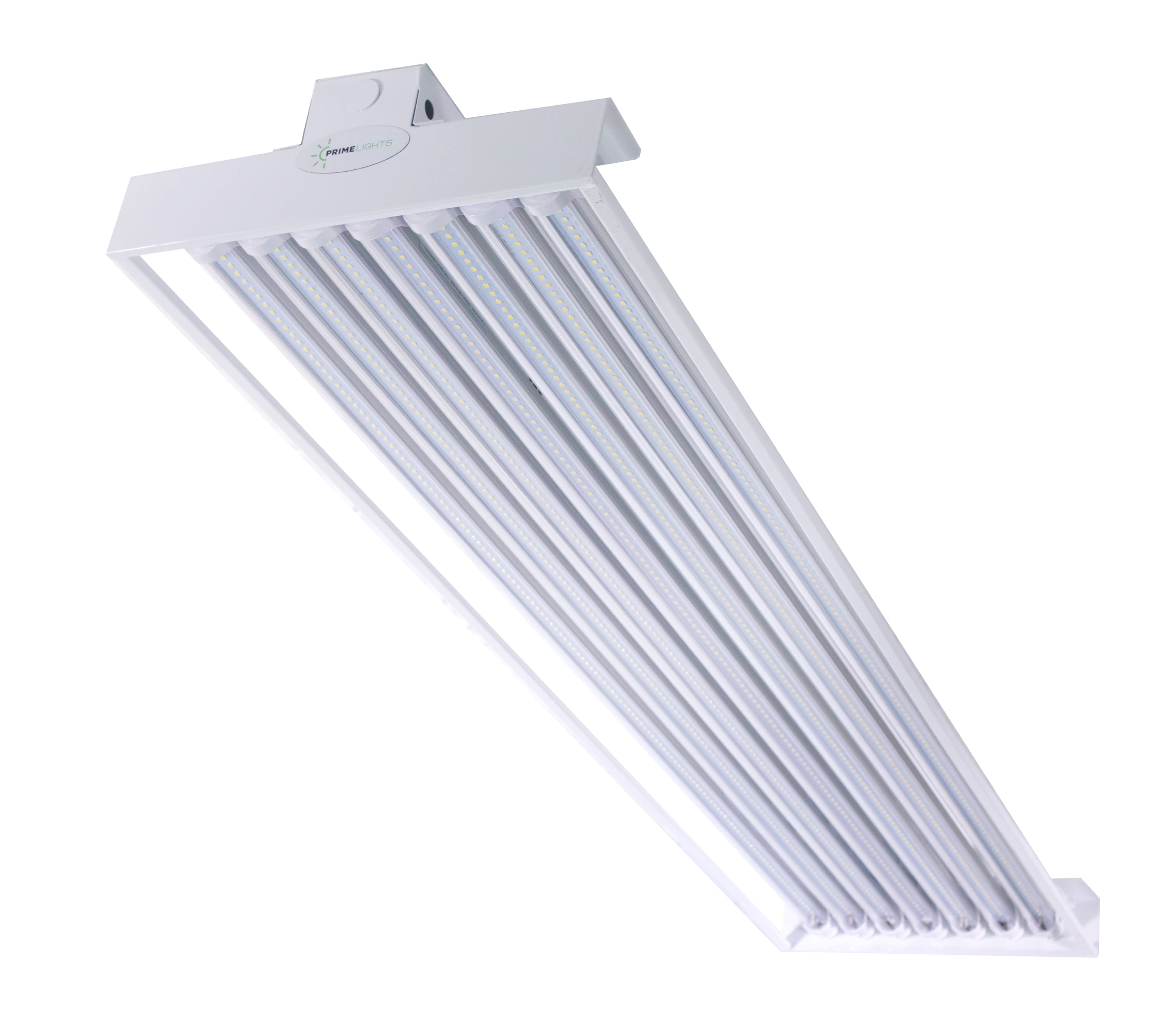 Stingray® Air 7 Lamp LED High Bay - Clear