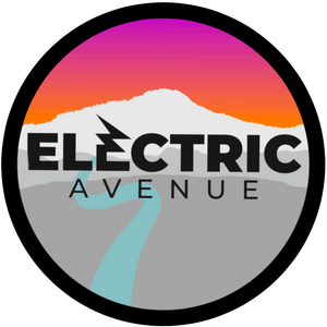 Electric Avenue Sports