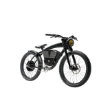 SCRAMBLER (DEMO MODEL IN STORE)