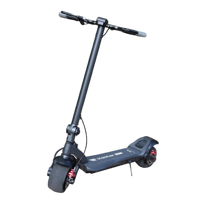 WideWheel Pro - (Voted Best Scooter of 2019!)