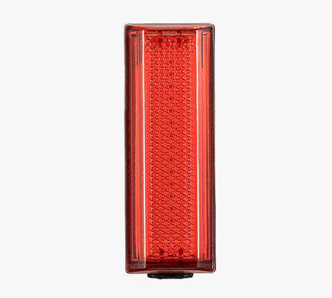 Ravemen TR20 Tail Light
