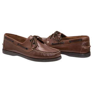Flinders Deck Shoes