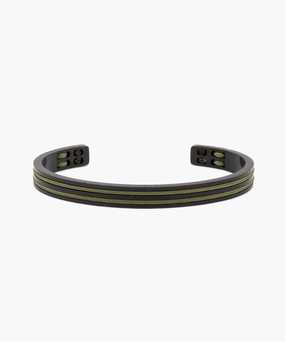Navarch 6 MM DBL Cuff