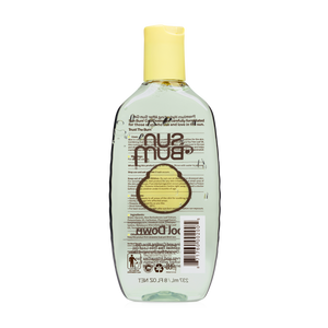 Sun Bum After Sun Cool Down Gel / 237ml