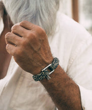 Load image into Gallery viewer, Gorgeous George Bracelet