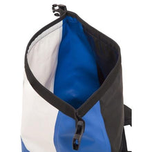 Load image into Gallery viewer, Taylor Roll Top Backpack