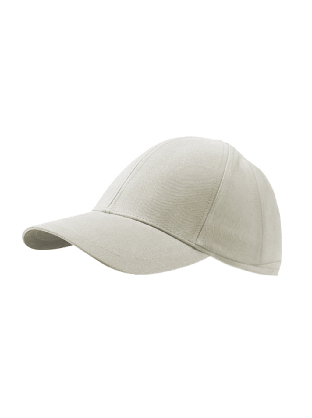 Fast Dri Corporate Cap