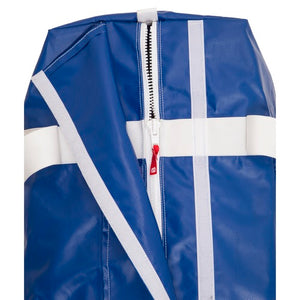 Small Yachtsmans Waterproof Gear Bag