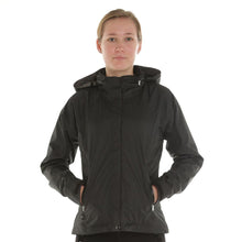 Load image into Gallery viewer, Avalon Womens CB10 Breathable Jacket