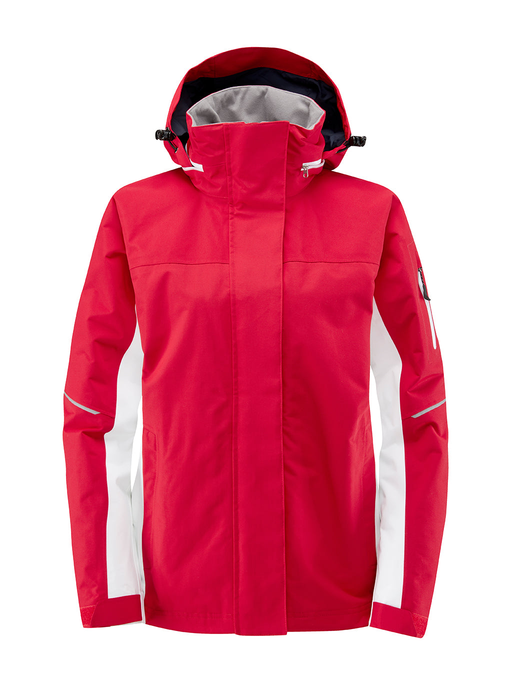 Sail Jacket 2.0 Womens