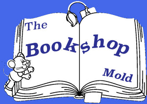 The Bookshop. Mold.