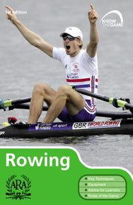 Rowing-9780713684315
