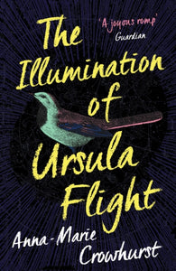 The Illumination of Ursula Flight-9781760632021