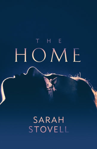 The Home-9781912374731