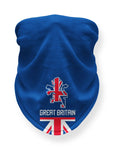 Great Britain Snood