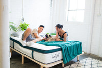 Most comfortable mattress australia