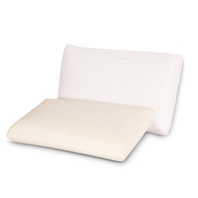 Latex Standard Pillow